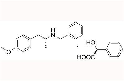 R N Benzyl 2 Amino 1 4