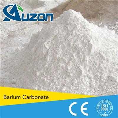 Barium Carbonate 99.3%min