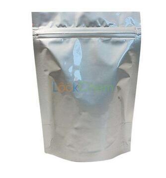 Platinum Dichloride