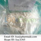 Anesthetic Powder, Benzocaines,Benzo fury powder