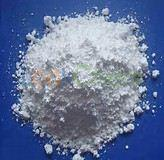 Anesthetic Anodyne Benzocaine / Ethyl 4-Aminobenzoate CAS NO.94-09-7
