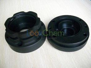 LP-Z301  Cold Blackening agent  manufacturer