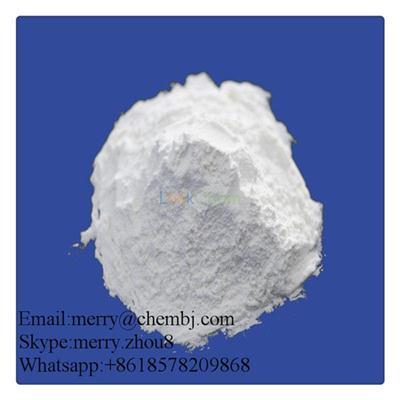 Favorable Flibanserin Powder for Female Sex Enhancement