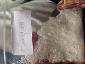 Mexedrone/MEXE crystal powder