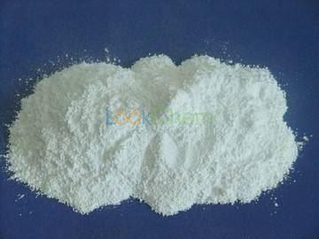 Food Grade And Cosmetic Grade Sodium Hyaluronate