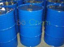 Methyl anthranilate