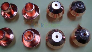 3 in 1 copper cleaning lighten passivation supplier