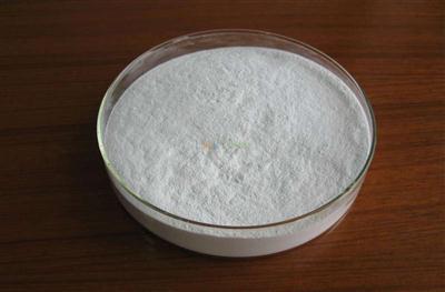 LP-C101 Zinc Chloride  manufacturer