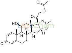 CAS 14484-47-0,lantadin