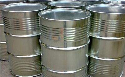 manufacturer2-Allyoxyethanol CAS NO.111-45-5