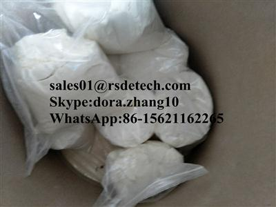 Methylamine hydrochloride 99% purity stable supply(593-51-1)