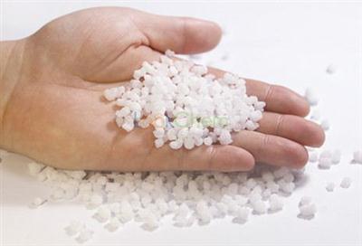 TPE material SEBS Polymer / SEBS Block Copolymer 561/602/604/688