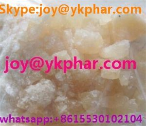dibuthylone bk-DMBDB actory price product high purity