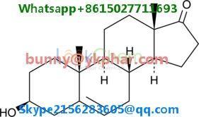 4-CDC 4-cdc 4cdc 2fdck 23454-33-3 hot sale high quality factory price