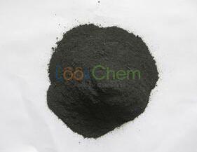 Monomer Boron 99% in China (CAS 7440-42-8)