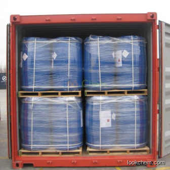 cas7550-45-0 99.9percent min Titanium Tetrachloride  supplier in China