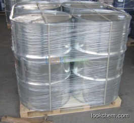 low price 10233-13-3Isopropy CAS No.: 10233-13-3