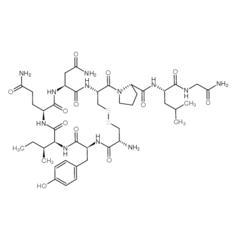 Oxytocin CAS NO.50-56-6