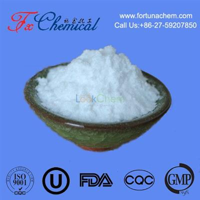 High quality Alfuzosin hydrochloride Cas 81403-68-1 with specialized manufacture