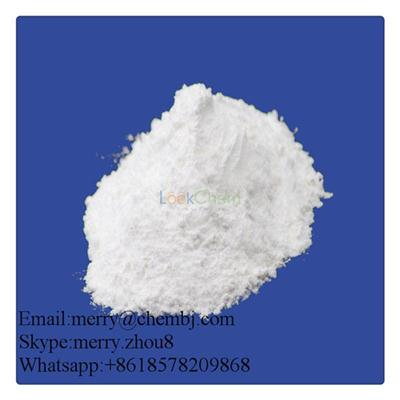 China Factory Prohormones Misoprostol / Cytotec