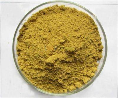 High quality Myricetin