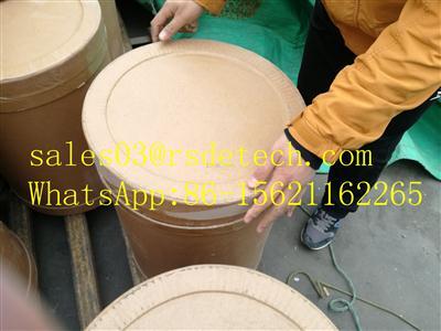 Zinc gluconate Manufacturer