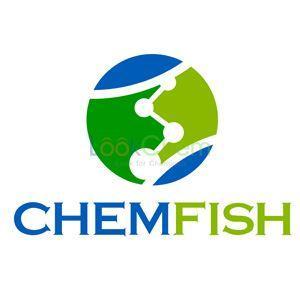 2-[[(3Ar,4s,6r,6as)-6-aminotetrahydro-2,2-dimethyl-4h-cyclopenta-1,3-dioxol-4-yl]oxy]ethanol