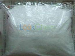 Supply 4-Fluorotropacocaine