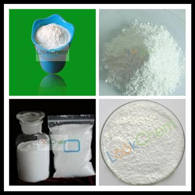 Agomelatine hot sell