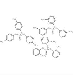 Tritolyl phosphate