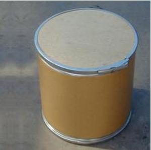 cas:2686-86-4 3-aminopiperidine-2,6-dione hydrochloride