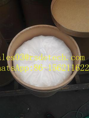 High quality L-Lysine supplier
