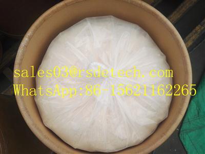 high quality L-Threonine Supplier