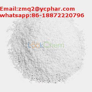 Bodybuilding CAS 434-22-0 Nandrolone Base / Nandrolone Powders