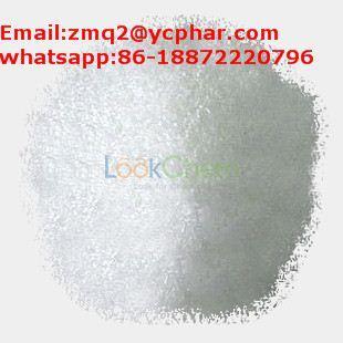 CAS 50-50-0 Estradiol Benzoate Oestradiol Benzoate powder