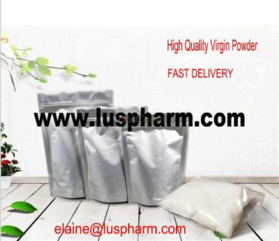 High quality Fexofenadine hydrochloride