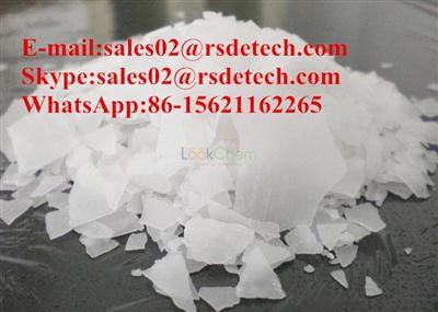 High quality Sodium Hydroxide