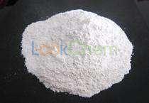 69232-13-9  N-[N-(4-chlorophenyl)carbamimidoyl]-1-ethoxy-methanimidamide
