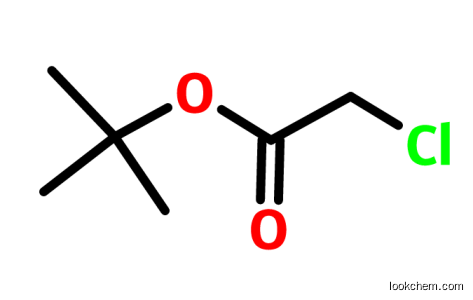 tert butyl Chloroacetate High Purity
