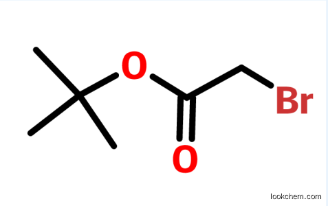 tert butyl Bromoacetate  High Purity