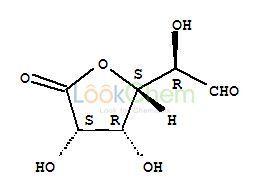 Glucuronolactone cas No 32449-92-6