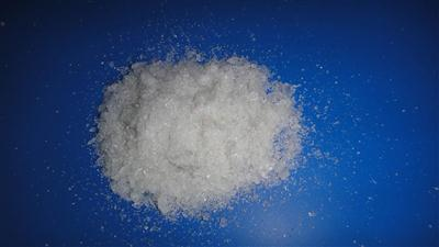 High Purity 7761-88-8 on hot selling,top quality Silver nitrate