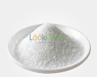 Good Quality Sodium formate