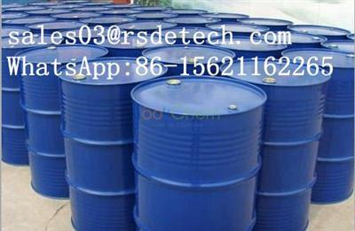 High quality Ethyl acetate with lowest price