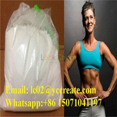 99.5% Purity Female Steroids Pregnenolone for Ending Pregency with good quality T