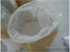 Good Quality Chlorodi(p-tolyl)phosphine