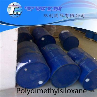 cosmetic grade Polydimethylsiloxane 200cst