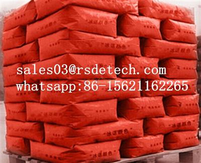 High quality Iron Oxide Red suppliers