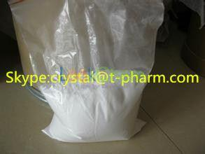 supply high purity NM-2201,nm2201