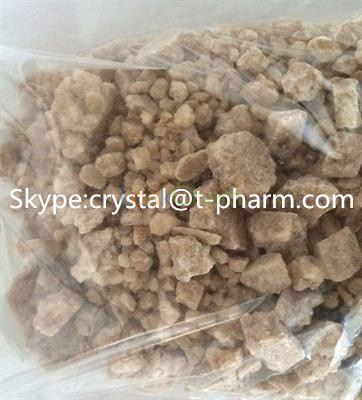 supply high purity high quality product DIBU Dibutylone,best service